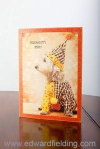 Tiki_halloween_card