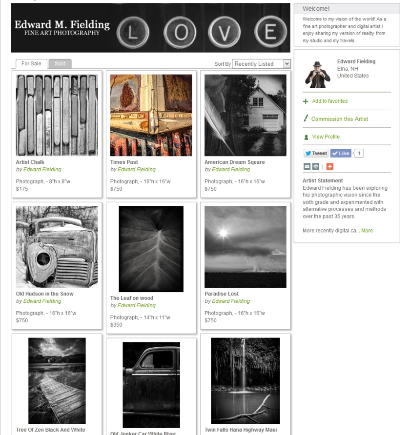 http://www.zatista.com/store/index/Dogford-Studios